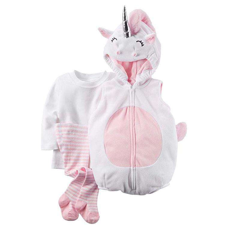 Baby Unicorn costume | Heccei