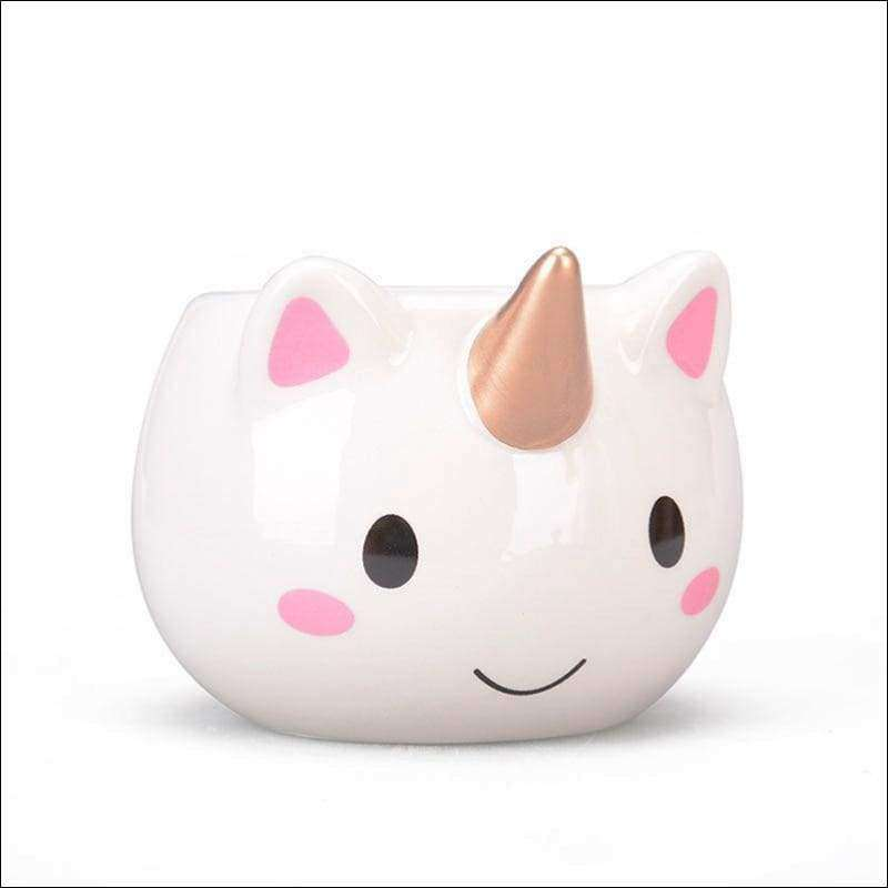Unicorn Mug 300ml | Heccei