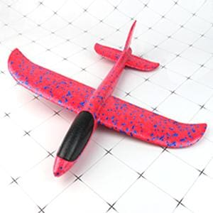 Best Airplane Glider for Kids