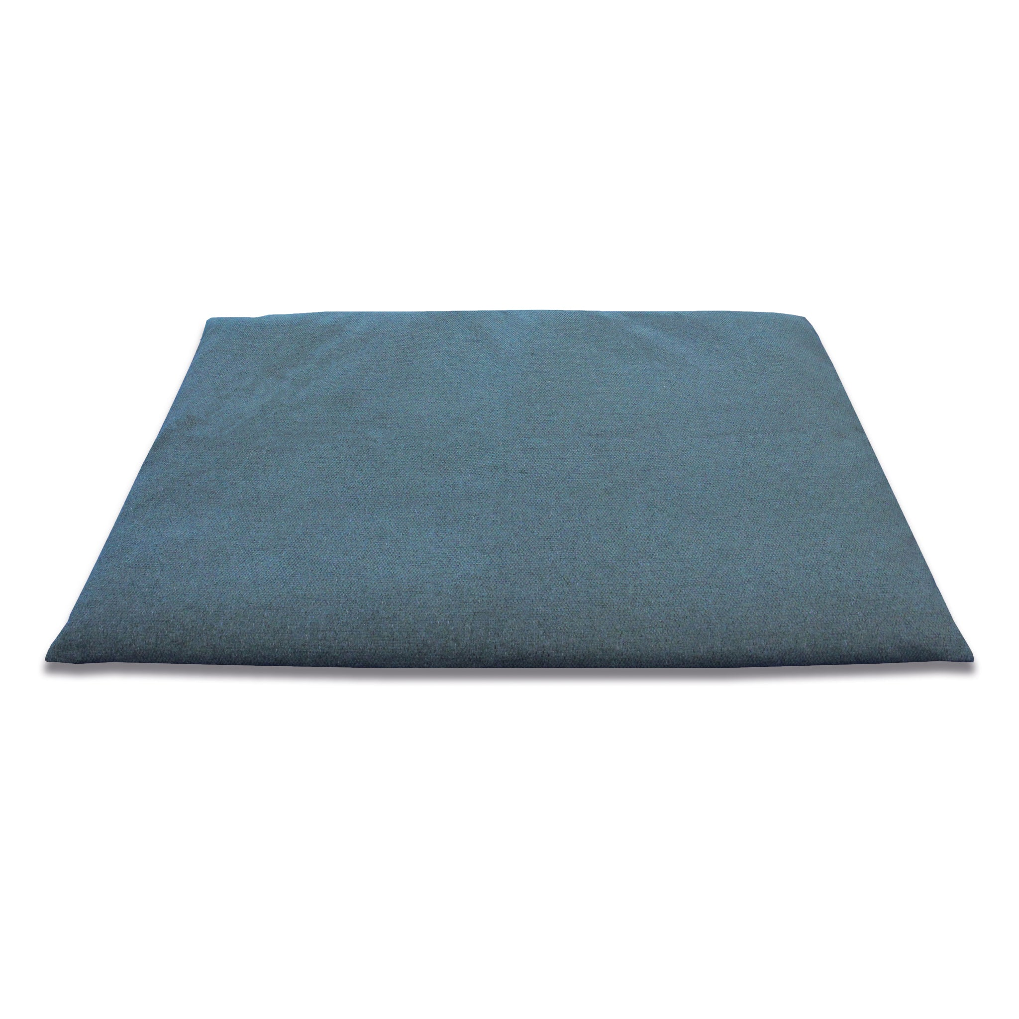 Benchmat - Cozy Easy Clean Groen