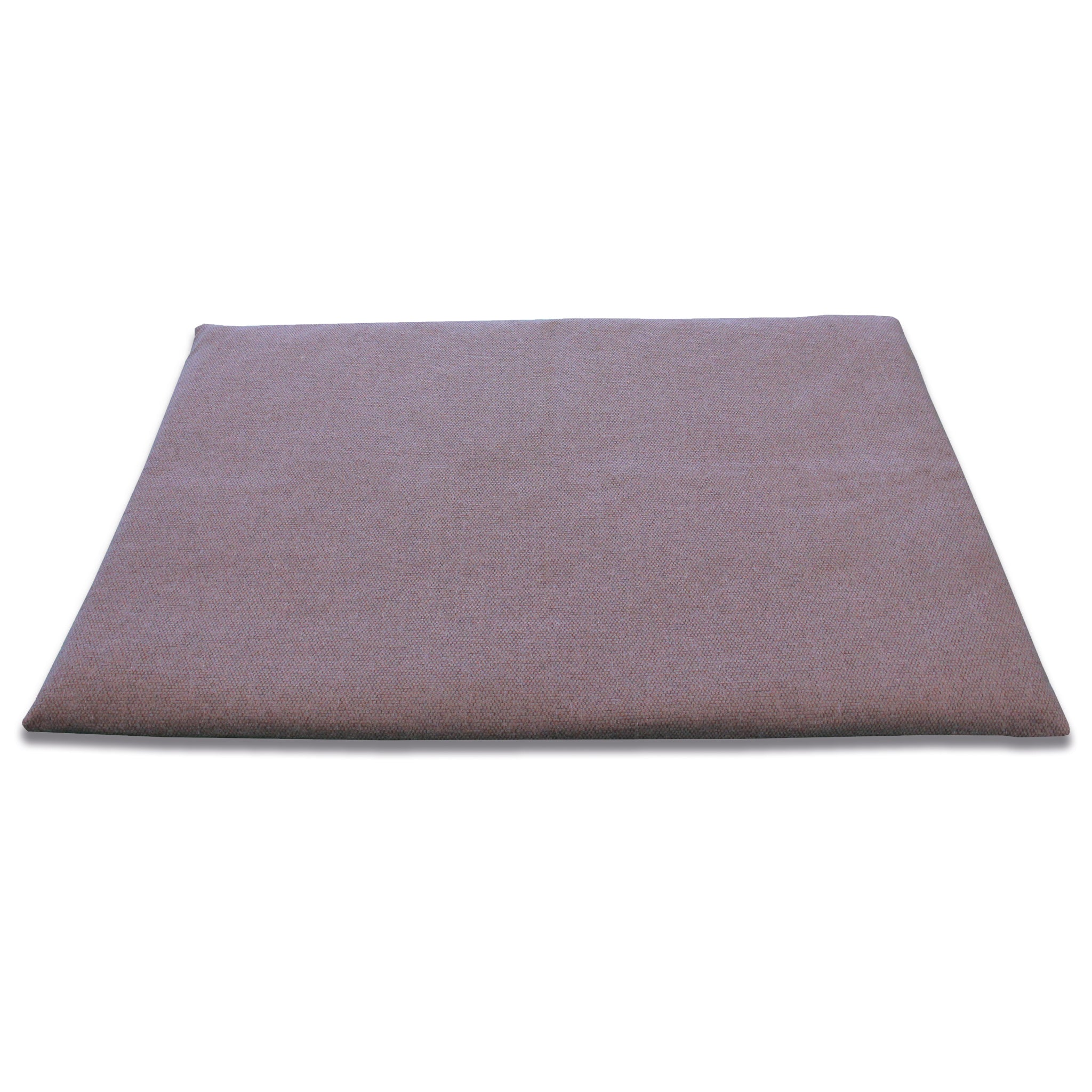 Benchmat - Cozy Easy Clean Roze