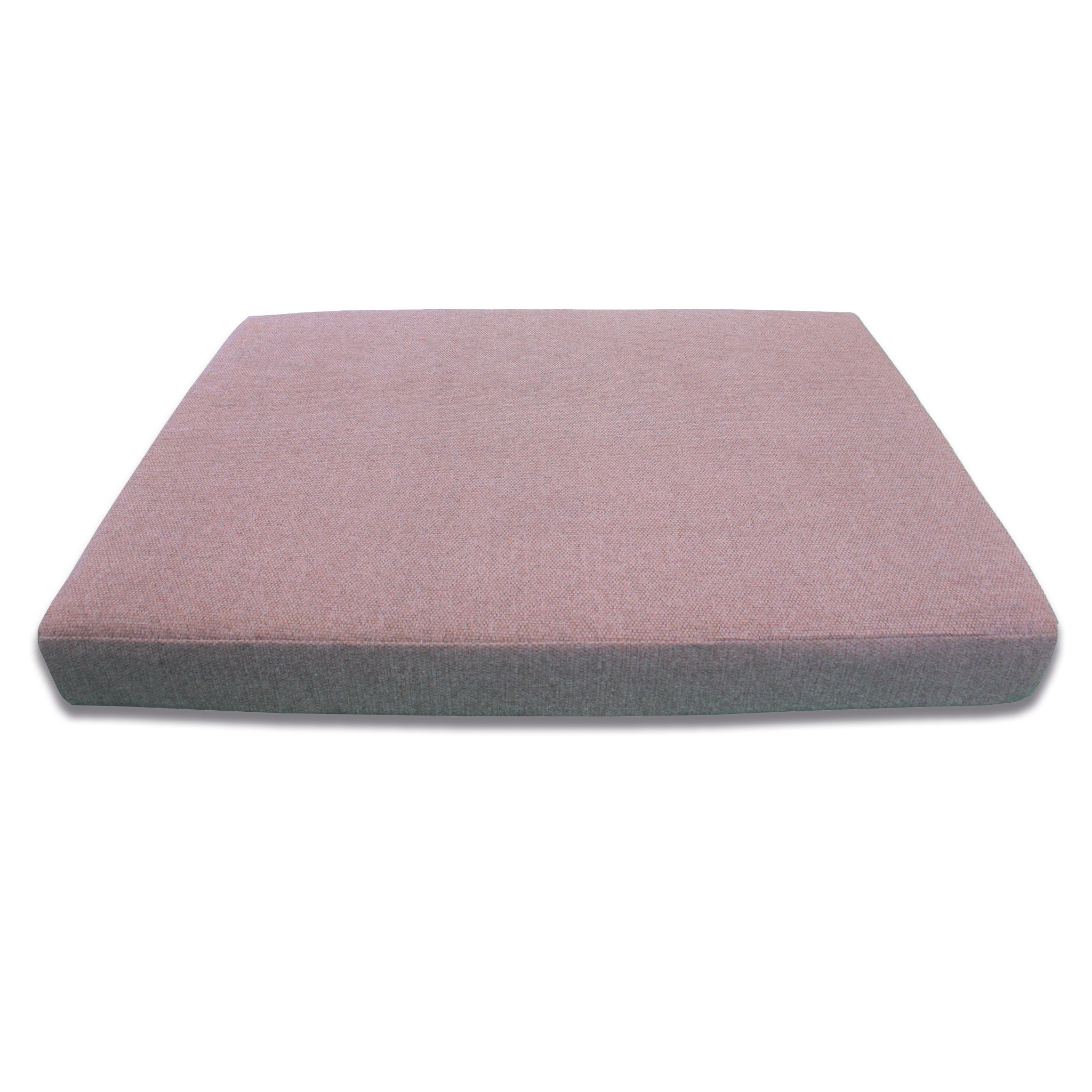 Orthopedisch Hondenkussen - Cozy Easy Clean Roze