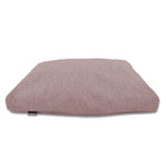 Hondenkussen - Cozy Easy Clean Roze