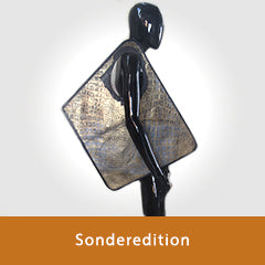 Sonderedition