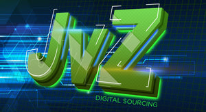 JvZ Digital Sourcing