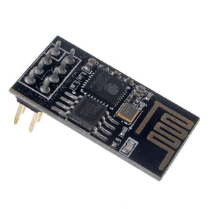 ESP-01 WiFi Serial Module ESP8266 for DIY Electronics
