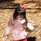 Autumn Maya Bow