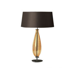 BON TON Table Lamp