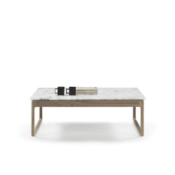 Brig Coffee Table