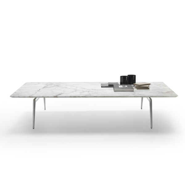 Este Coffee Table