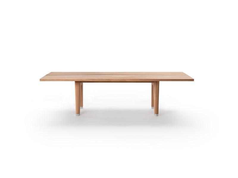 Monreale Outdoor Table