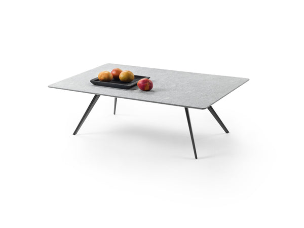 Zefiro Outdoor Coffee Table