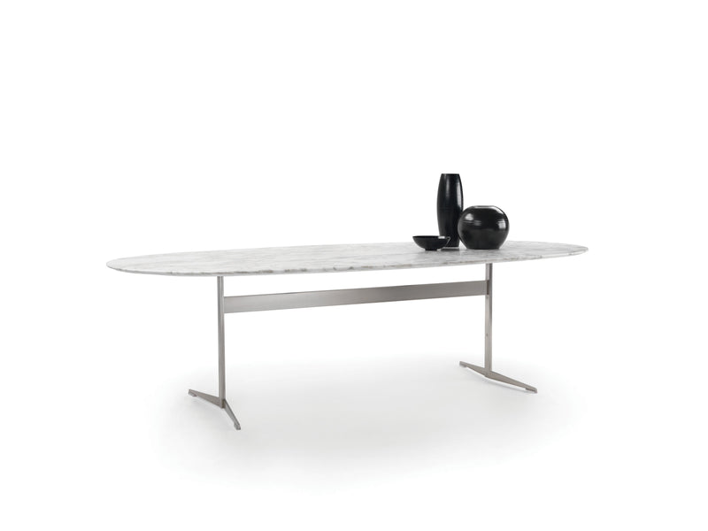 Fly Marble Dining Table