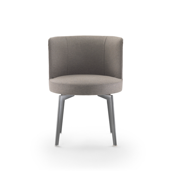 Hera Dining Chair