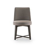 Hera Alto Dining Chair