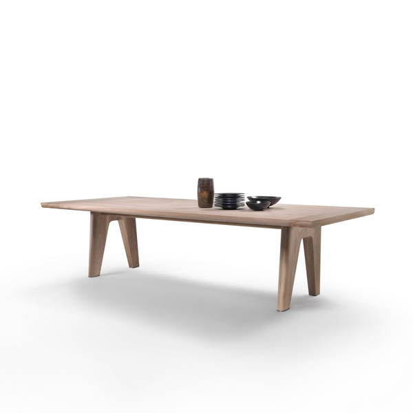Monreale Dining Table