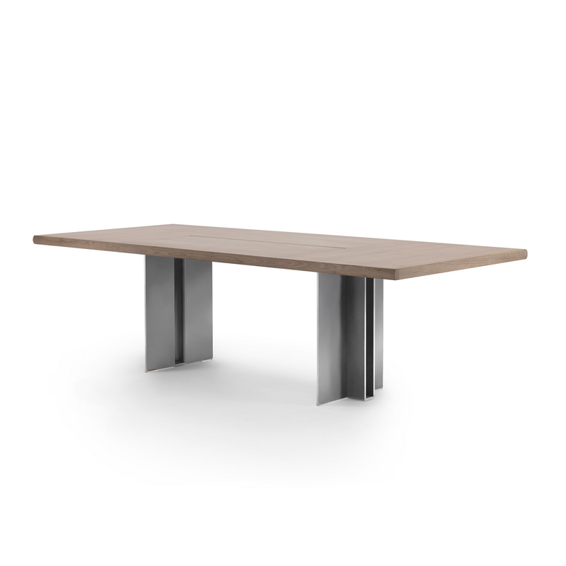 Spello Dining Table