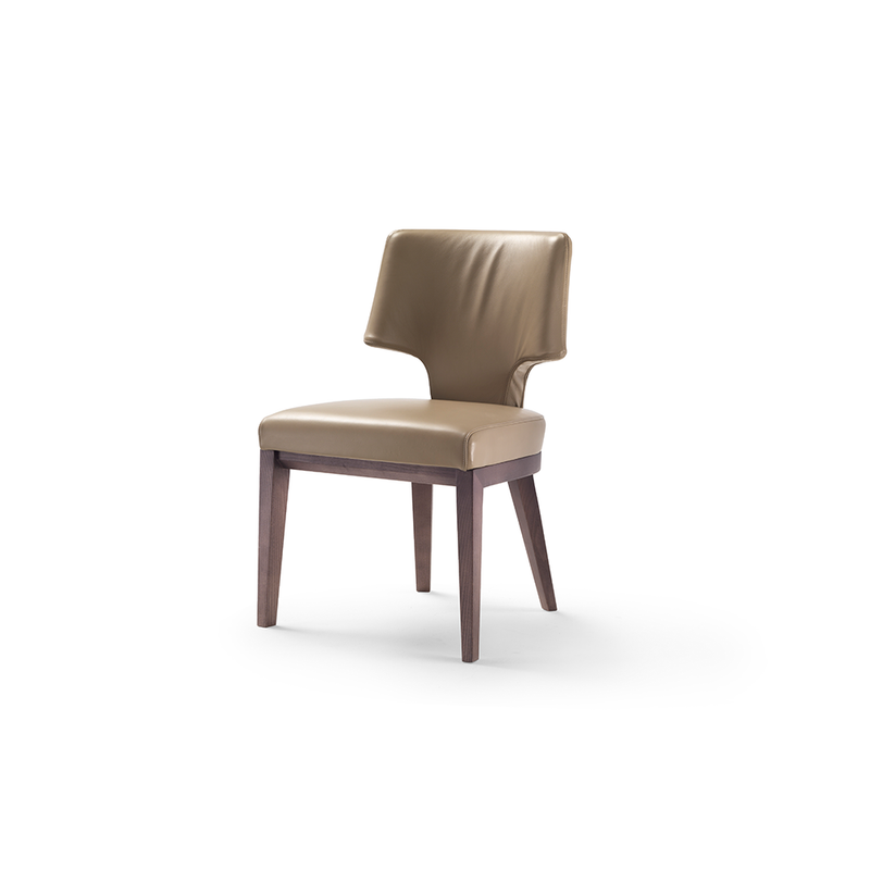 Aline Dining Chair