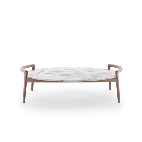 Ascanio Coffee Table