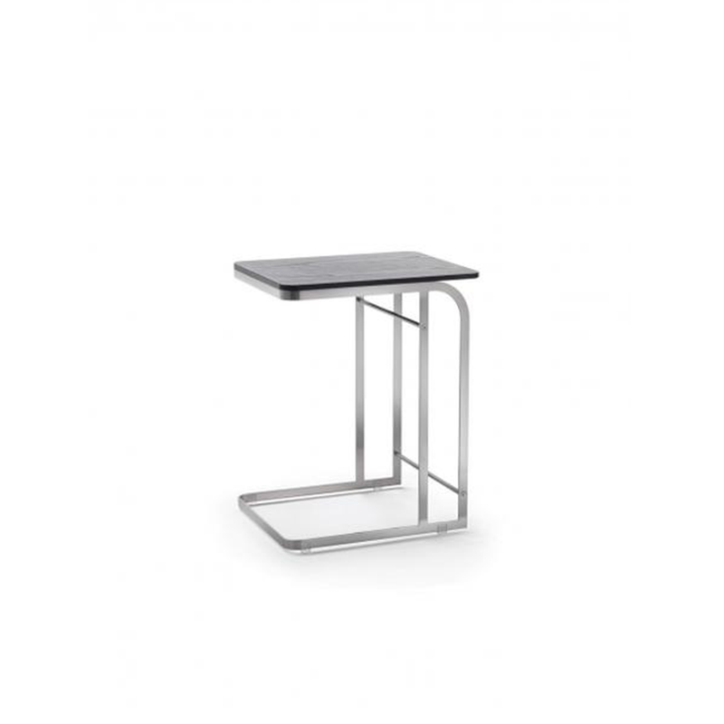 Carlotta Break Side Table