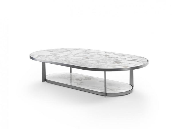 Fauno Coffee Table