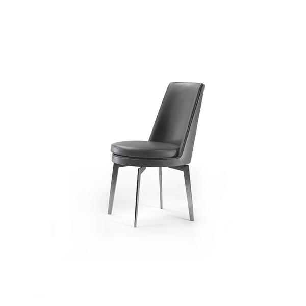 Feel Good Alto Dining Chair