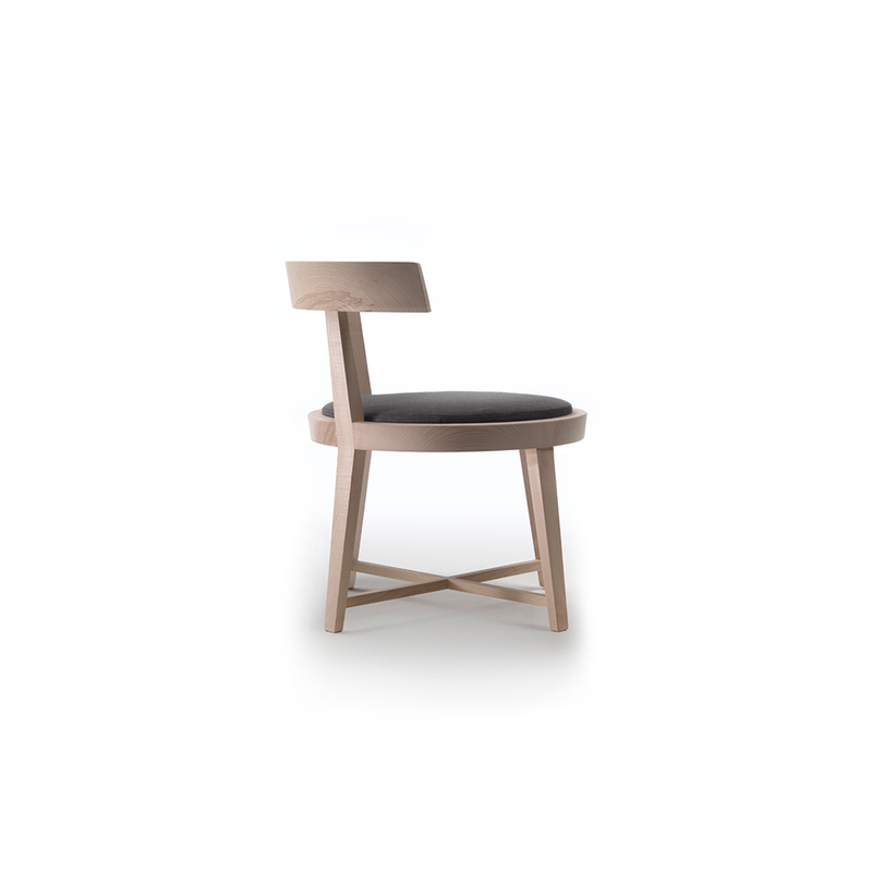 Gelsomina Dining Chair