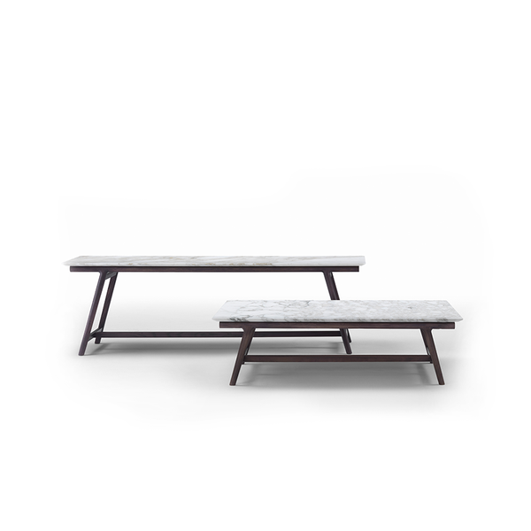 Giano Coffee Tables