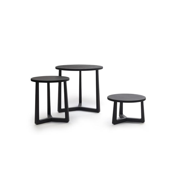 Jiff Side Table