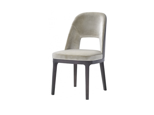 Judit Dining Chair