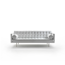 Magister Sofa