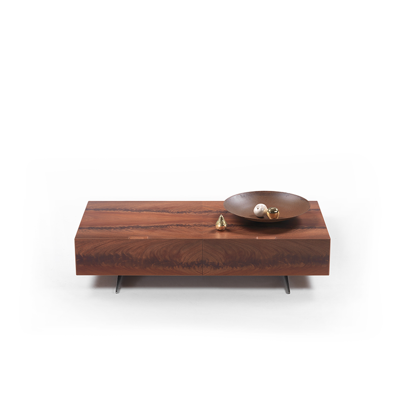 Piuma Coffee Table/ TV Console