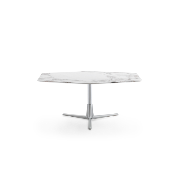 Sveva Coffee Tables