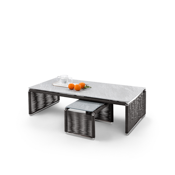 TINDARI Outdoor Coffee Table