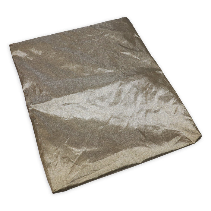 4G+ Woven RF Shielding Faraday Bag