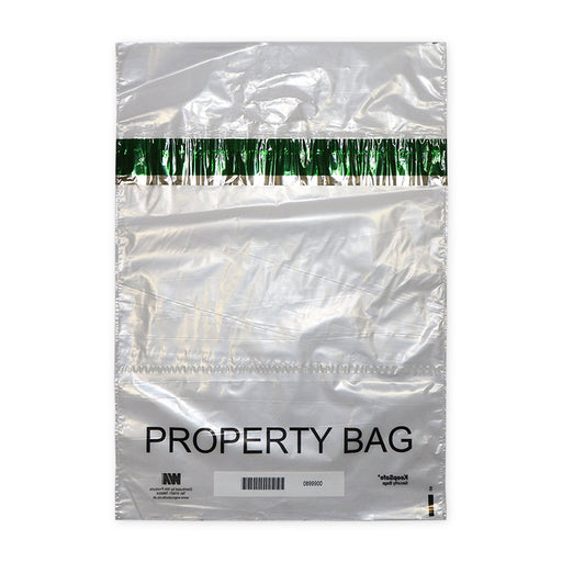 KeepSafe Property/Valuables Bag