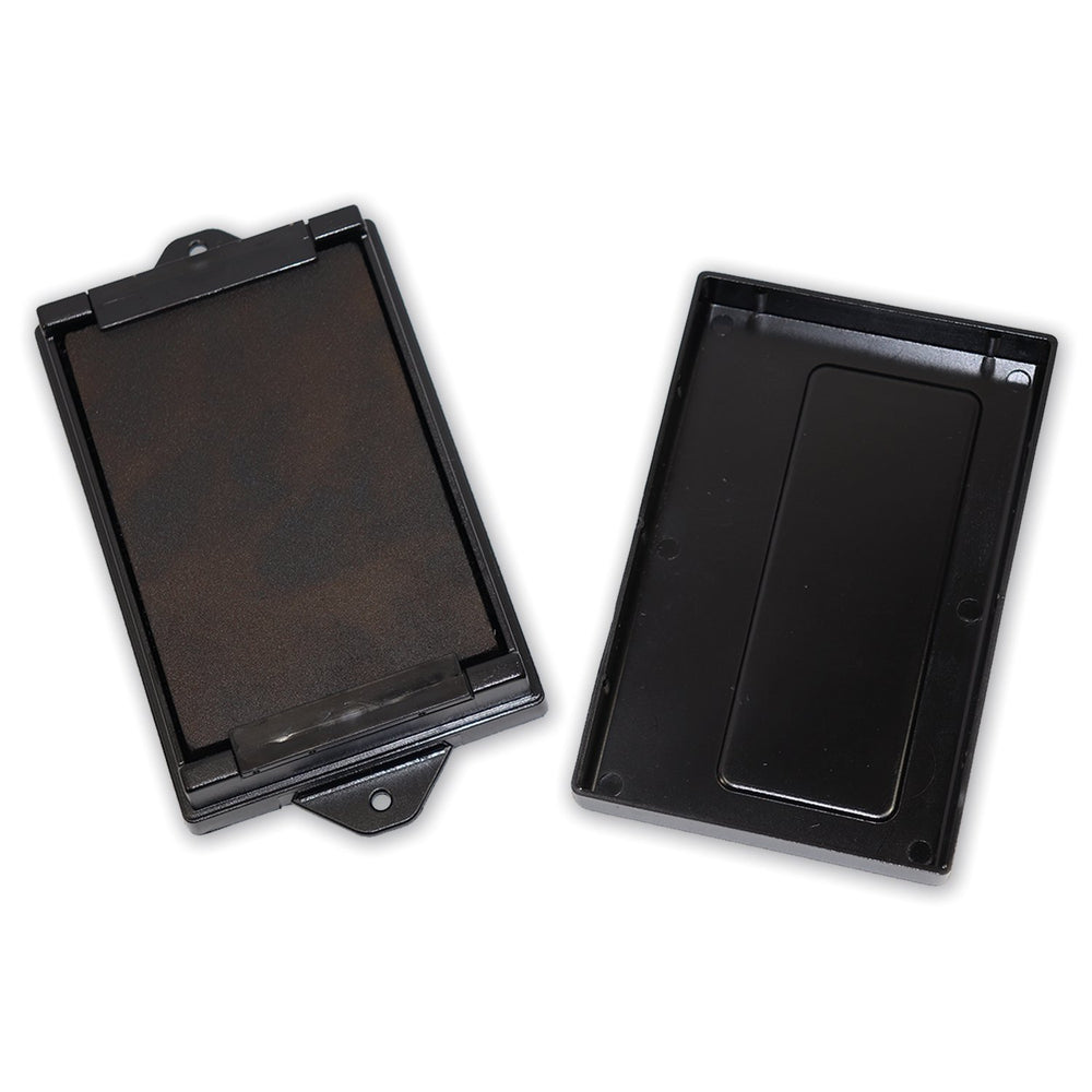 Fingerprint Ink Pad PI-30