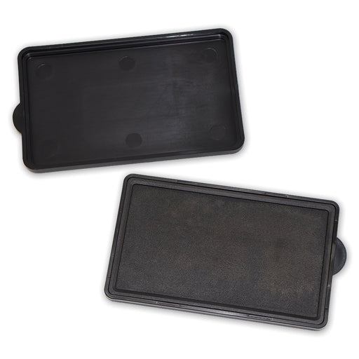 Semi Inkless Fingerprint Pad ID35P