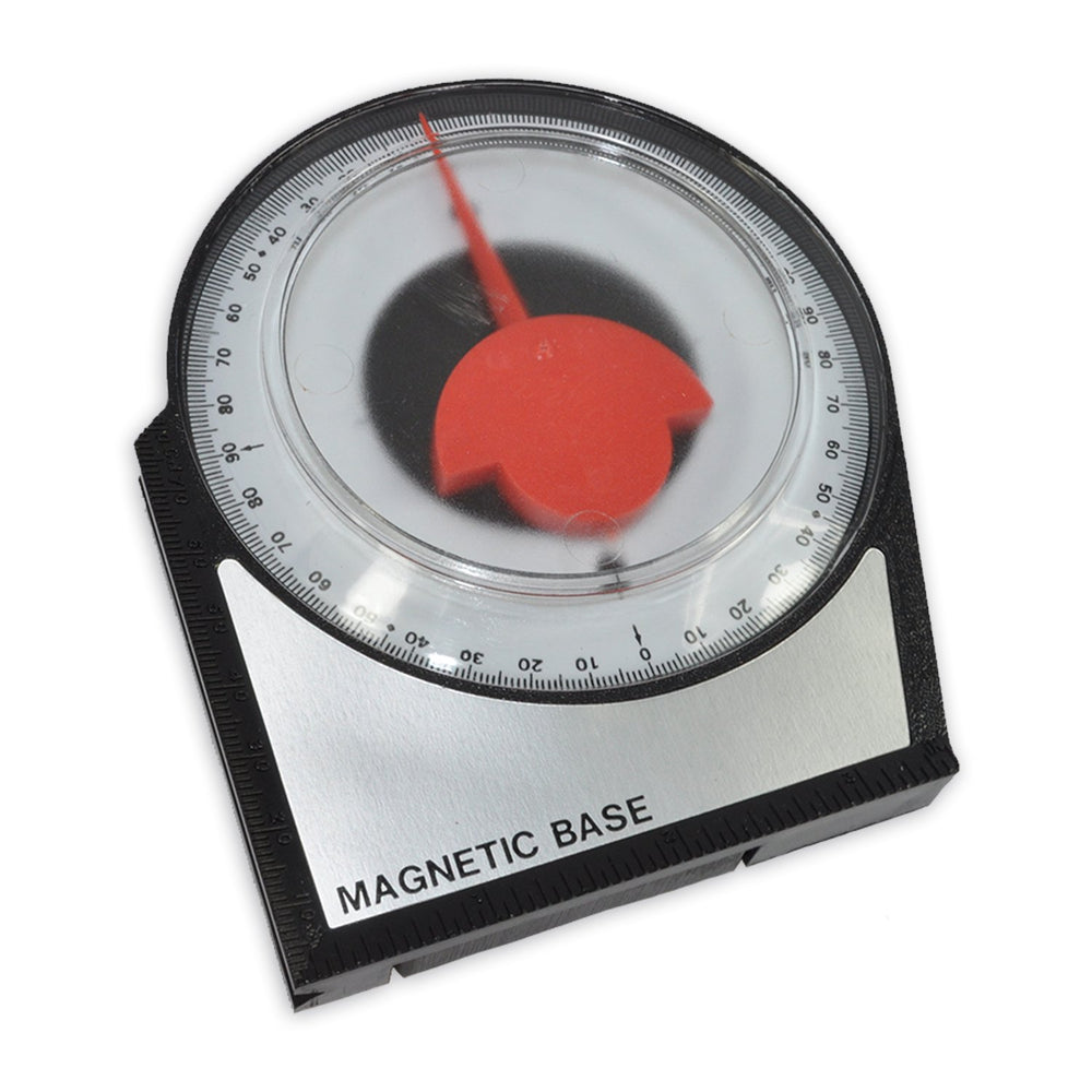 Magnetic Angle Finder U.O.M Each