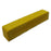 Road Marking Crayon 18mm x 18mm x 115mm
