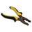 Combination Pliers 160mm 6 1/4""