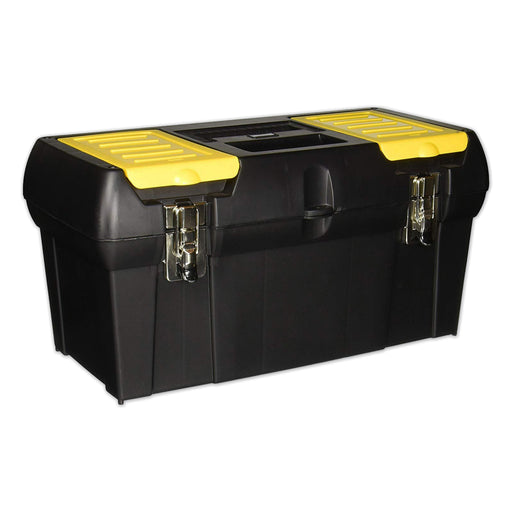 "Stanley Tool Box 19"" Series Toolbox 2000"