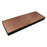 Copper Inking Slab / Solid Plastic Base