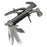 9 Function Multi Tool Rolson Spec