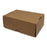 SOC Cardboard Box 129mm x 79mm x 33mm