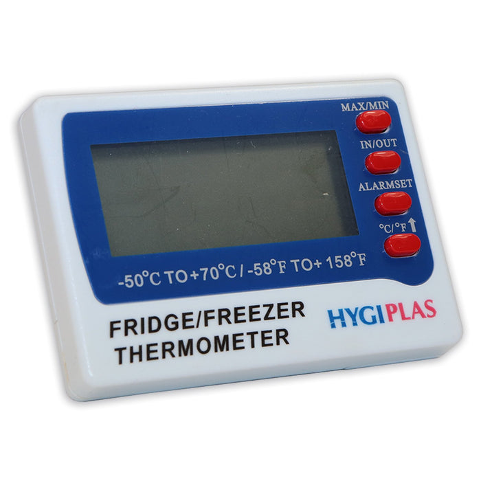 Digital Fridge/Freezer thermometer