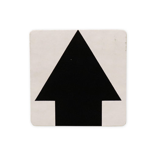 Self Adhesive Arrow