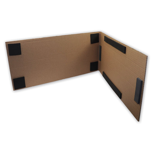 Cardboard Holder Small for Black
