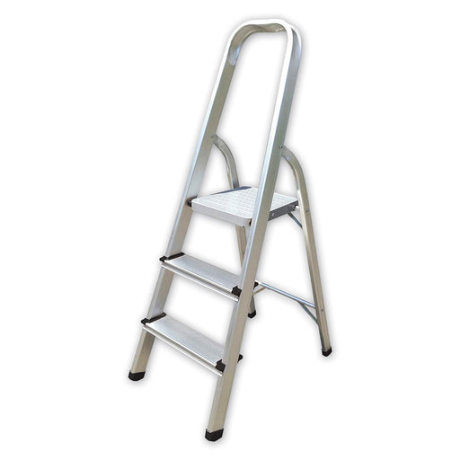 Step Ladder 3 Tread