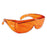 Goggles For Use With Poli Light